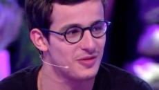 Les 12 Coups De Midi : Jean-Charles victime de cyberharcèlement après avoir éliminé Paul