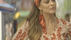 'A Dona do Pedaço', resumo de terça (22): Fabiana arma golpe para acabar com Maria da Paz