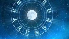 Oroscopo 21 ottobre: in arrivo emozioni per il Capricorno