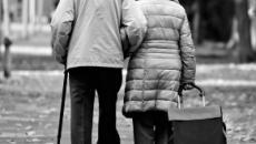Pensioni e LdB2020, Renzi (Italia Viva) su Quota 100: 'Spendere 20 mld è ingiusto'