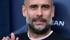 Milan, Elliot starebbe pensando a Pep Guardiola e Marc Overmars