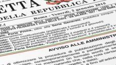 Concorsi pubblici RIPAM: preselettive a gennaio per Funzionari Giudiziari, Mibact, INPS