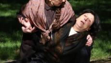 Una vita, spoiler al 26 ottobre: l'Alday costretto a vendere i cimeli di famiglia