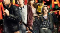 'Zombieland: Double Tap' brings more thrills and kills after a decade of waiting