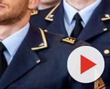 Concorso Aeronautica, 800 VFP1: bando in Gazzetta Ufficiale