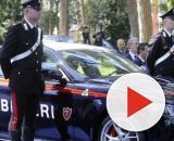 Lamezia Terme, ucciso ex agente penitenziario. I carabinieri hanno fermato l'ex marito della compagna.