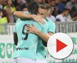 Le pagelle di Sassuolo-Inter 3-4