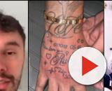 LMvsMonde4 : Kevin répond aux nombreuses critiques sur son tatouage et Carla dévoile sa silhouette post-accouchement.
