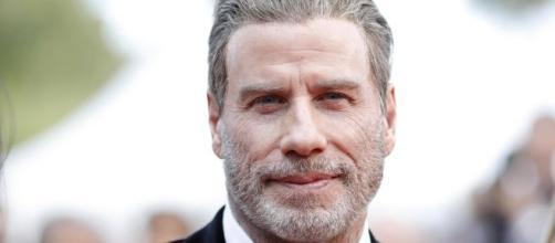 Cannes 2018. John Travolta è la vera star della Croisette - iodonna.it