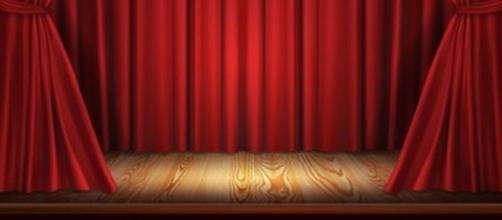 Casting per una produzione teatrale e altro ancora