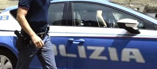 Per la Cassazione la vettura usata per atti osceni non può essere sequestrata