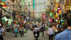 Cina: regolamento comunale introduce un nuovo galateo a Pechino