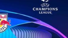 Champions League, Salisburgo-Napoli: partita visibile su Sky il 23 ottobre