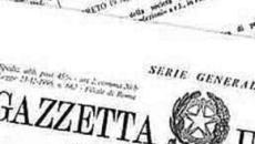 Concorsi avvocato, educatore e assistente sociale in Campania, Lazio, Piemonte e Veneto