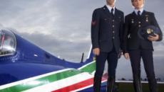 Concorso Aeronautica militare: pubblicato il bando per 800 posti VFP1
