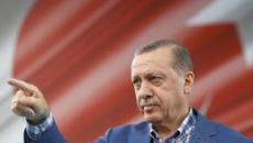 Secondo il New York Times Erdogan starebbe sviluppando un programma nucleare militare