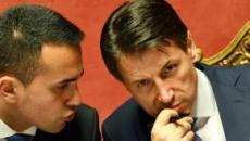 Governo, Conte incontra Di Maio e poi i partiti della maggioranza prima del Cdm