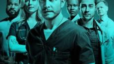 The Resident 3 da stasera 22 ottobre, trama 3x01: accordo rischioso tra Bell e Red Rock