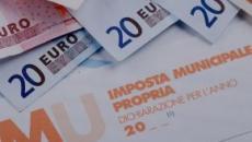 IMU: il titolare del diritto di abitazione è obbligato al pagamento dell'imposta