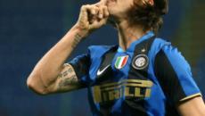Inter, Raiola avrebbe chiamato i nerazzurri per offrire Ibrahimovic