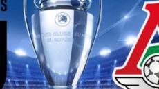 Juve-Lokomotiv del 22 ottobre: la partita verrà trasmessa sui canali Sky e su SkyGo