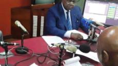 Cameroun-GDN : Le Mincom réprime avec fermeté la dernière sortie de Maurice Kamto