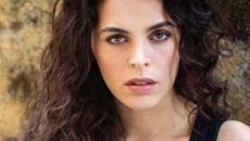 Marina Crialesi risponde ai commenti negativi a una sua foto: 'Benvenuti nel 1500'