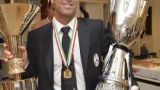Massimo Carrera: 'De Ligt diventerà il difensore più forte al mondo'