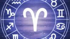 Oroscopo novembre Toro: situazione sentimentale stabile, Mercurio in trigono