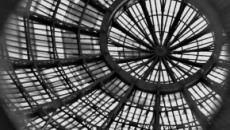 mCd gallery, si inaugura il 24 ottobre a Napoli lo spazio artistico di Cristina d'Onofrio