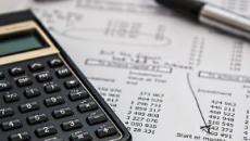 Pensioni e Manovra, il M5S non teme l'emendamento contro Quota 100: 'I voti non ci sono