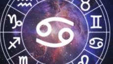 Oroscopo novembre Cancro: Sole in trigono al vostro segno, ottimo periodo in amore