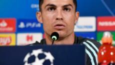 Ronaldo: 'La priorità è vincere con la Juve e la Nazionale, i record, poi, arriveranno'