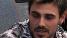 Tale e Quale, Francesco Monte si piazza al secondo posto ma è criticato sul web