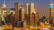 Il museo Guggenheim di New York seleziona tirocinanti per la primavera 2020