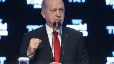 Turchia: la tregua scade il 22 ottobre, se i curdi non si ritirano sarà guerra
