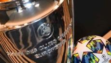 Juventus-Lokomotiv Mosca: i bianconeri cercano una vittoria preziosa per la qualificazione