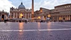 Il Vaticano sull'orlo di un possibile crac finanziario: esce il libro di Gianluigi Nuzzi
