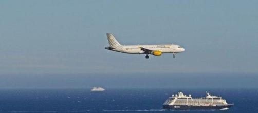 Assunzioni Alitalia e Fincantieri: per piloti, equipaggio, ingegneri, analisti e operatori