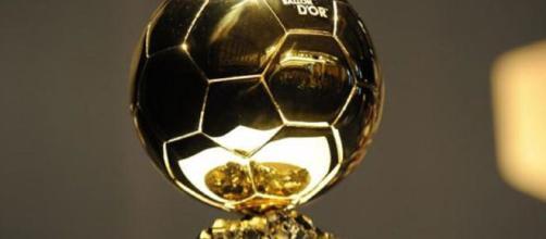 Il Pallone d'Oro 2019: 30 i candidati
