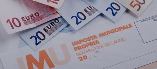 IMU: il titolare del diritto di abitazione è obbligato al pagamento