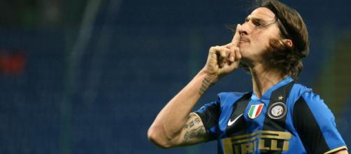 Inter, Raiola chiama per Ibrahimovic