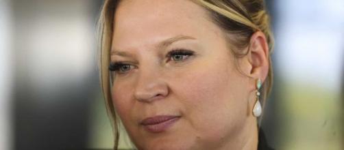 Joice Hasselmann revela bastidores da redes sociais do governo. (Arquivo Blasting News)