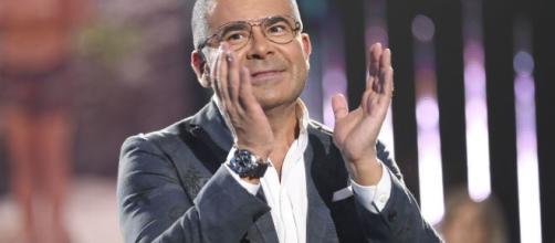 Jorge Javier Vázquez revela que fue traicionado por un ligue - semana.es