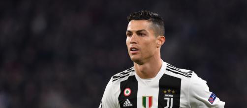 Juventus-Lokomotiv Mosca diretta tv