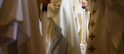 List of NJ priests accused of sex abuse - northjersey.com