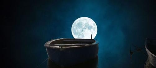 L'oroscopo di domani 22 ottobre