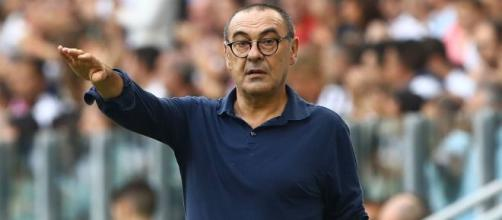 Mercato Juventus, Maurizio Sarri sarebbe interessato a Emerson ... - blastingnews.com