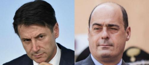 Paolo Mieli: 'Conte si è iscritto al Pd, governo cadrà presto'