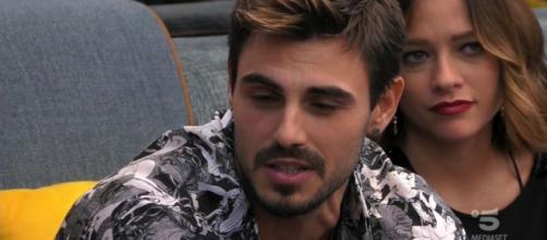 Tale e Quale, Francesco Monte si piazza al 2° posto ma è polemica sul web.